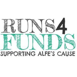 Runs4Funds